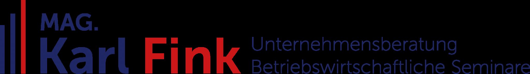 karl-fink-logo-lang-2048x289-1