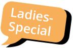 Ladies-special