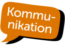 sf-website-sb-kommunikation